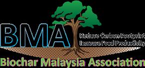 Biochar Malaysia Association